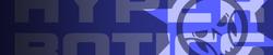 Season 3 - Hyperbots Blue-Background