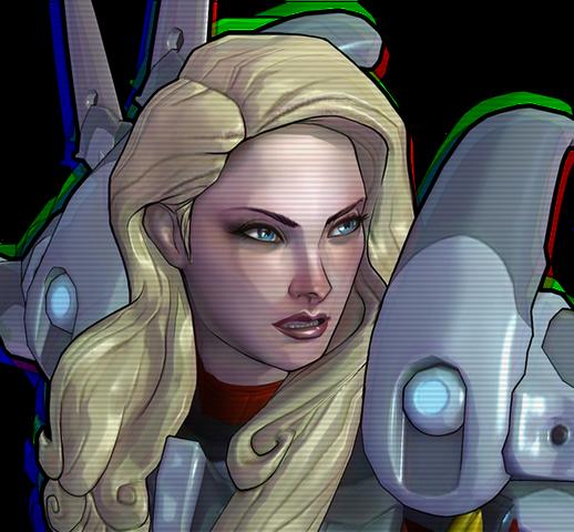 File:Brynn-Game Portrait.png