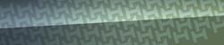 Nano-Logo-Background