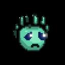 Emoji-Worry
