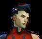 Helio-Game Portrait