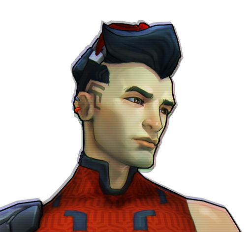 File:Helio-Game Portrait.png