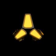 Overcharged-Emblem