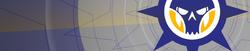 Season 3 - Hyperbotica Gray-Background