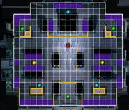 Maps-EvoS Labs-Topography