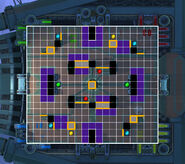 Maps-Omni Reactor Core-Topography