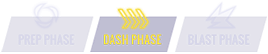 File:Phase-Dash.png