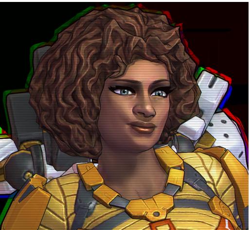 File:Juno-Game Portrait.png
