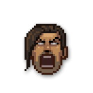Emoji-Scream