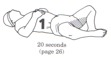 File:Everydaystretches.01.png