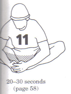 File:Everydaystretches.11.png