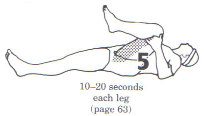 File:Everydaystretches.05.png