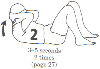 File:Everydaystretches.02.png