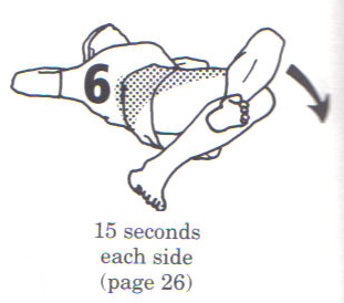 File:Everydaystretches.06.png