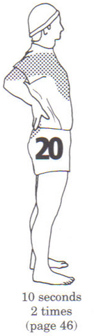 File:Everydaystretches.20.png