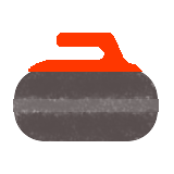 File:RedCurlingStone160R.png