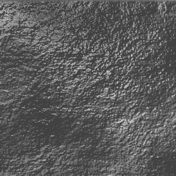 File:Stone Texture.png