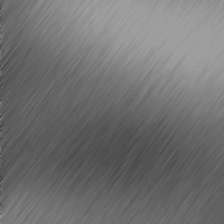 File:Iron Texture.png