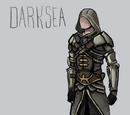 Darksea Robes