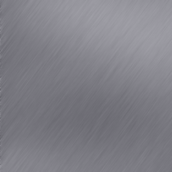 File:Machalite Texture.png