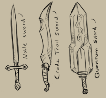 File:Sword Concepts.png