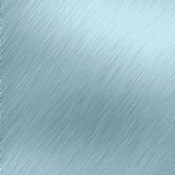 Glacite Texture