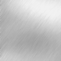 File:Silver Texture.png