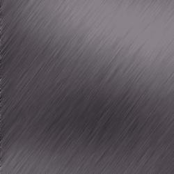 File:Necronium Texture.png