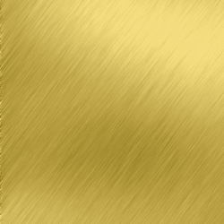 File:Gold Texture.png
