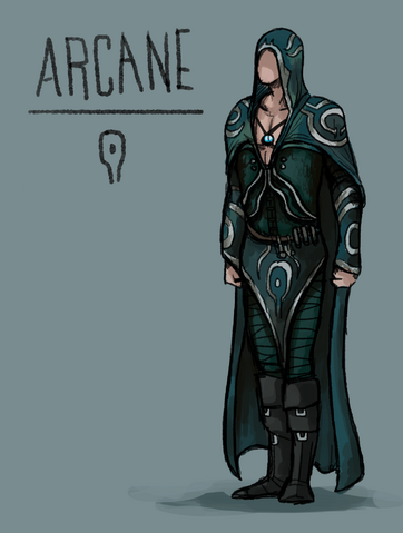 File:Arcane robes.png
