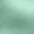 Thumbnail for version as of 23:07, December 30, 2013