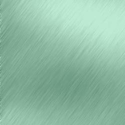 File:Caelium Texture.png