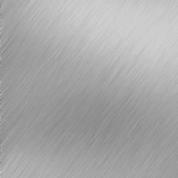 File:Tin Texture.png