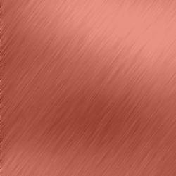 Pyranium Texture