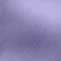 File:Mithril Texture.png