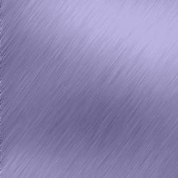 Mithril Texture