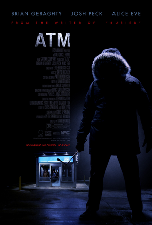 ATM(poster1)