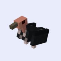 File:Vulture1.png