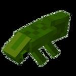 Chameleon11