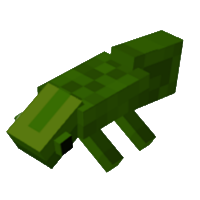 File:Chameleon11.png