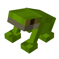 File:Frog1.png