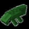 Chameleon5