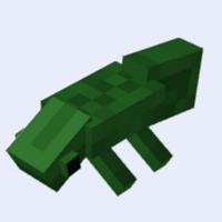File:Chameleon5.png