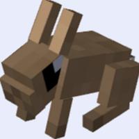 File:Rabbit2.png