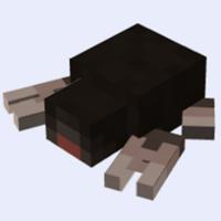 File:Mole.png
