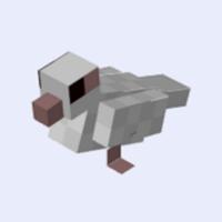 File:Pidgeon2.png