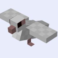 File:Pidgeon1.png