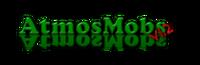 Atmosmobs12