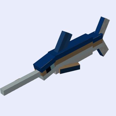 File:Swordfish.png