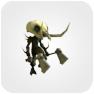 File:Muka Warrior icon.png